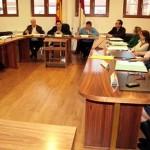 La Asociación para el Desarrollo del Campo de Calatrava trabaja para solicitar 3 nuevos talleres de empleo