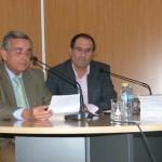 Manzanares: Federico García Alcázar recopila en un libro relatos y anécdotas de caza
