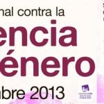 Izquierda Unida conmemora el Día Internacional contra la Violencia de Género con la proyección de dos cortometrajes y un debate