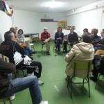 Ciudad Real: Vecinos cercanos a San Martín de Porres piden al Ayuntamiento que ponga freno a los problemas de «seguridad y salubridad»