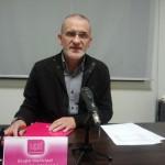 """Campo de Criptana: UPyD denuncia el """"silencio"""" del equipo de gobierno tras la subida del 27% del paro en octubre"""