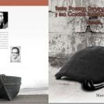 Manuel Valero homenajea a Neruda con otros 20 poemas, pero desesperados