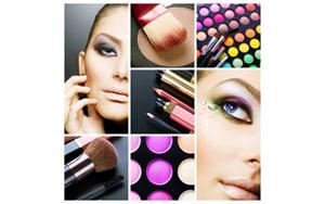 curso-de-maquillaje