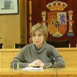 La concejalía de Bienestar Social de Daimiel cubrirá el año próximo a los usuarios del servio de ayuda a domicilio sin subvención