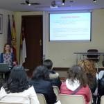 Daimiel: La salud, eje central de las actividades de los Derechos Infantiles