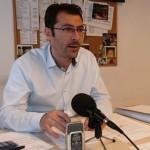 La Junta trasfiere casi 2,5 millones de euros de la deuda que mantenía con el Ayuntamiento Daimiel