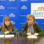Alimentación y salud, directrices daimieleñas en la conmemoración del Día de los Derechos de la Infancia y la Adolescencia