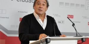 Emilio Villarino