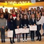 Ciudad Real: 22 emprendedoras se han formado en la Cámara para crear sus empresas
