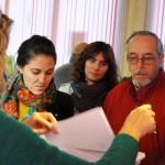 Ciudad Real: El interventor advierte de que el resultado del referéndum de la zona azul podría provocar un «importante desequilibrio» económico