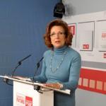El PSOE recuerda que más de 8.500 personas continúan sin empleo en Ciudad Real