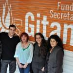 Gitanos invisibles, ocultos tras los estereotipos y la discriminación