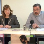 Daimiel: Fernando Gigante asume la Concejalía de Cultura, además de Urbanismo