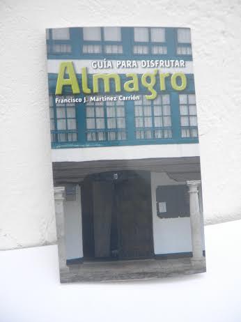 guialmagro