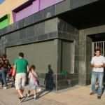 El Consejo Escolar municipal de Herencia conoció la próxima apertura de una Ludoteca Municipal y el traslado de Educación de Adultos a un mejor centro