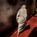 'Indias' de Manuel Ruiz Toribio llega a Manzanares