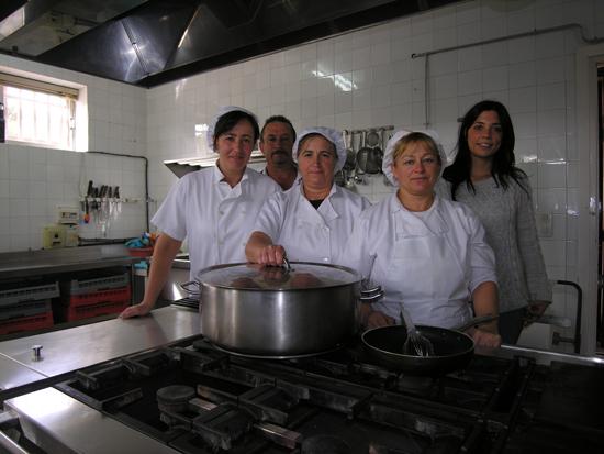 intantes_cocina