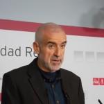 El PSOE advierte de que la alcaldesa «pretende privatizar el deporte de Ciudad Real»
