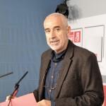 Ciudad Real: El PSOE se pregunta por el papel de los servicios jurídicos del Ayuntamiento en el caso de los 10 despidos nulos y pide la dimisión de Fátima de la Flor