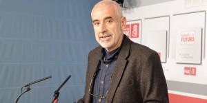 Juan Fernando Ruiz