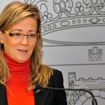 Ciudad Real: El Ayuntamiento registra 96 solicitudes para las subvenciones al fomento de la actividad empresarial