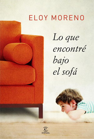loque-encontre-bajo-el-sofa