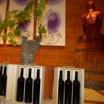 El Gran Teatro de Manzanares acogerá catas comentadas dentro de las Jornadas «Alma del Vino»