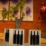 """Veintinueve bares y restaurantes inician este jueves el circuito de maridaje de tapas y vinos de las III Jornadas """"Manzanares, Alma del Vino"""""""