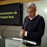 El Pleno propondrá la adhesión de Ciudad Real a la Red de Ciudades por la Bici