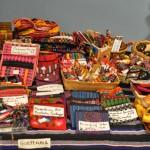 Ciudad Real: El mercadillo navideño de SOLMAN abre sus puertas