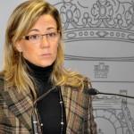 El Ayuntamiento de Ciudad Real asegura que Tapearte ha tenido una «repercusión económica» de 92.832 euros en la capital