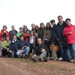 Villarrubia de los Ojos organiza sus segundas Jornadas de Micología