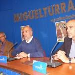 La X Media Maratón Rural Villa de Miguelturra tendrá lugar el 17 de noviembre