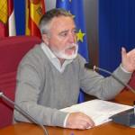 El Ayuntamiento de Miguelturra no subirá las tasas municipales ni los impuestos en 2014