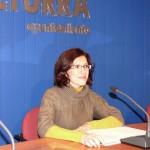 El Ayuntamiento de Miguelturra abona las facturas pendientes a todos sus proveedores