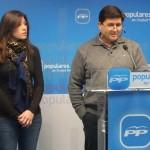 El alcalde de Picón asegura que es mentira que los niños tengan que pedir permiso para jugar en la calle