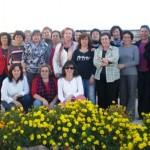AMFAR clausura cuatro cursos de gestión agraria en la provincia de Ciudad Real