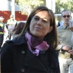 La Justicia califica de «fraude legal» la contratación de la alcaldesa de Ciudad Real en el Centro de la Mujer y anula el convenio de cesión al Ayuntamiento