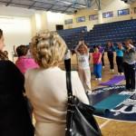 La Concejalía de Igualdad de Género afronta el último cuatrimestre con vacantes en varios de sus cursos y actividades
