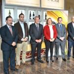 Tomelloso: Las II Jornadas sobre Rentabilidad y futuro del viñedo de Castilla-La Mancha analizarán la situación del sector y sus perspectivas de futuro