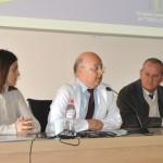 El Hospital de Tomelloso acoge las III Jornadas sobre Trastornos del Neurodesarrollo