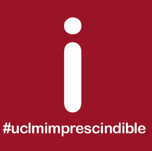 uclmimprescindible