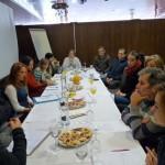 Se consolida la Asociación de Empresarios Turísticos del Valle de Alcudia