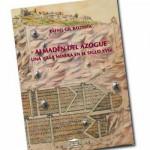 Rafael Gil presenta su libro «Almadén del azogue, una villa minera en el siglo XVIII»