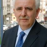 El expresidente de CEOE-Cepyme Ciudad Real, en libertad con cargos tras declarar por estafa