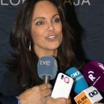 Crisis en Globalcaja: La directora de la Fundación Horizonte XXII se va a la competencia entre el malestar de los representantes de la caja en Ciudad Real