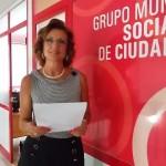 Ciudad Real: El PSOE no apoyará un pleno extraordinario sobre el referéndum republicano y asegura que no ha recibido propuesta alguna por parte de IU