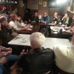 Ciudad Real: Los vecinos del Torreón siguen atormentados por el botellón