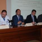"""Alcázar reúne a cerca de 200 profesionales sanitarios en la III Jornada de Investigación """"Ciudad Real Biomédica"""""""