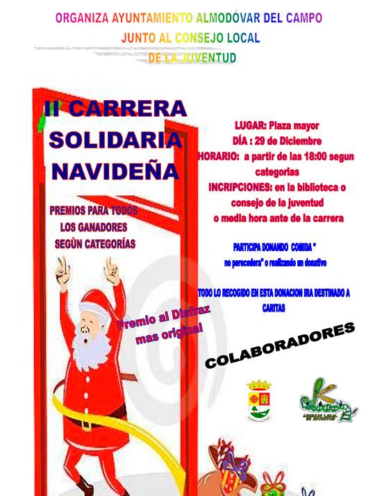 almodovar_carerra-solidaria